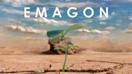 Vid�o : EMAGON : la révélation en vidéo