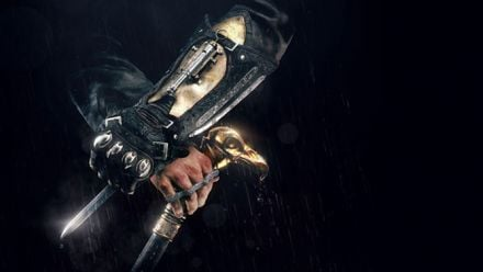vidéo : Replay. Annonce du nouvel Assassin's Creed Syndicate