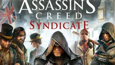 Vidéo : Assassin's Creed Syndicate Console vs PC