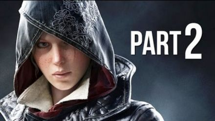vidéo : Assassin's Creed Syndicate - Partie 2