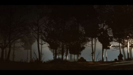 Vid�o : What Remains of Edith Finch PSX 2016 Trailer