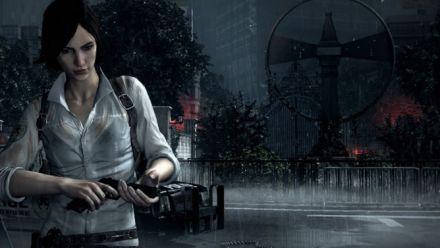 Vid�o : The Evil Within date son DLC solo avec une vidéo terrifiante
