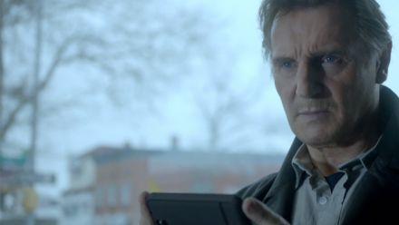 Vid�o : Clash of Clans : pub Liam Neeson
