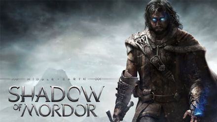 Vid�o : L'Ombre du Mordor - Seigneur de Chasse DLC