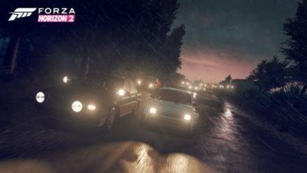 Vid�o : Forza Horizon : Storm Island - Trailer