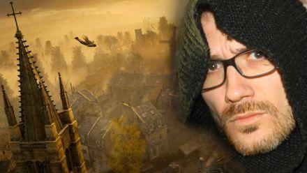 vid�o : Découvrez Assassin's Creed Unity Dead Kings
