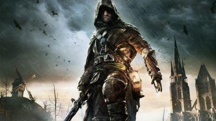 Vid�o : Assassin's Creed Unity - Dead Kings : Trailer de lancement