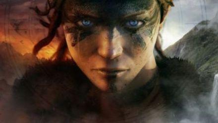 Vid�o : Hellblade Senua's Sacrifice : Combat trailer sur PS4
