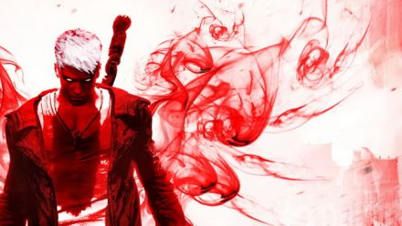 Vid�o : DmC Definitive Editon : 20 minutes de gameplay maison PS4