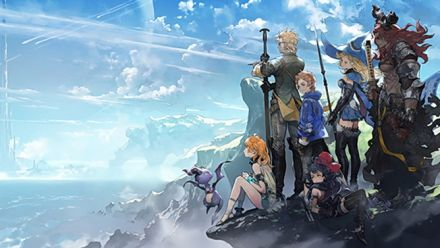 Vid�o : Final Fantasy Legends : bande-annonce