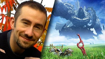 vid�o : Xenoblade Chronicles 3D - Notre test vidéo