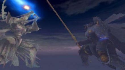 Vidéo : Xenoblade Chronicles 3D : bande annonce de lancement