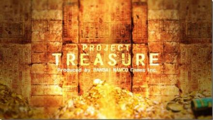 Vid�o : Project Treasure dévoilé sur Wii U en gameplay