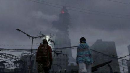 Vidéo : Resident Evil Revelations 2 - Episode 2 teaser