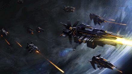 Vid�o : Sid Meier's Starships : annonce en vidéo VOSTFR