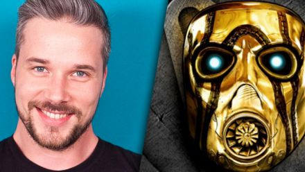 Vidéo : Joe Vidéo est borderline dans Borderlands The Handsome Collection
