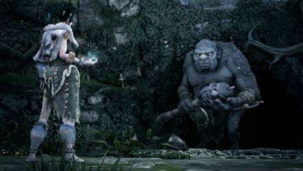 Vid�o : Fable Legends - E3 2015
