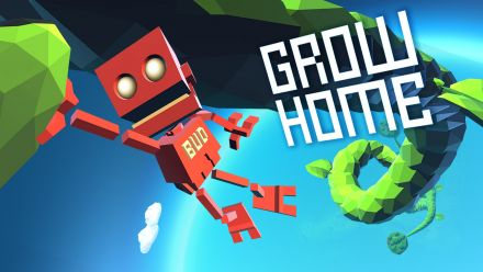 Vid�o : Grow Home Trailer de lancement
