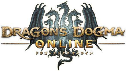 Vid�o : Dragon's Dogma Online : nouveau trailer japonais