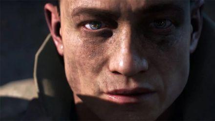 Battlefield 5 : Le stream de l'annonce en direct