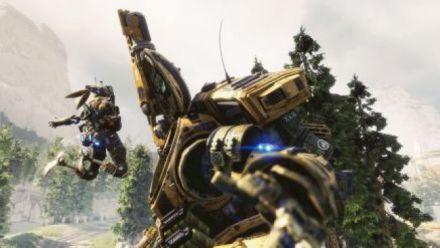 Vid�o : Titanfall 2 : Vidéo des critiques de sites