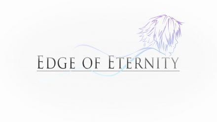 Vid�o : Edge of Eternity : Kickstarter trailer