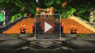 World of Warcraft Rise of the Zandalari - Patch 4.1 Trailer