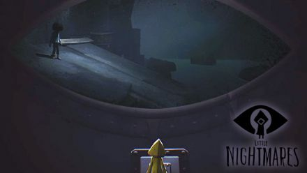 Vid�o : Little Nightmares - Accolade Trailer