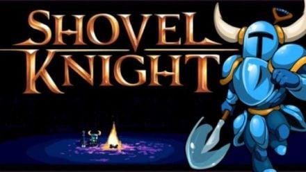 vidéo : Shovel Knight arrive sur Xbox One