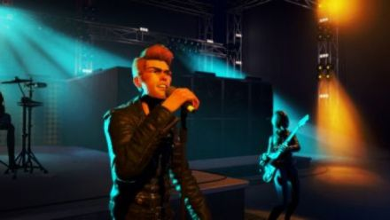 Rock Band 4 : Tenue 111 Gratuite Fallout 4