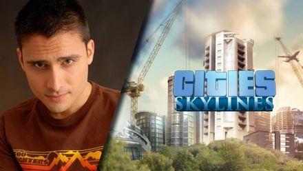 Vid�o : Cities Skylines - PC - Notre Test Vidéo