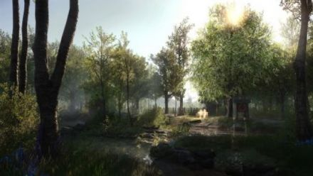 Vid�o : Everybody's gone to the Rapture : pourquoi Gameblog change sa note