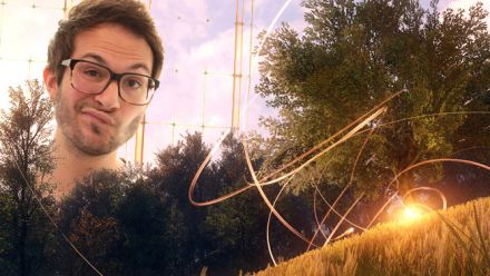 Vid�o : TEST VIDÉO. Everybody's Gone to the Rapture, chronique d'une déception PS4