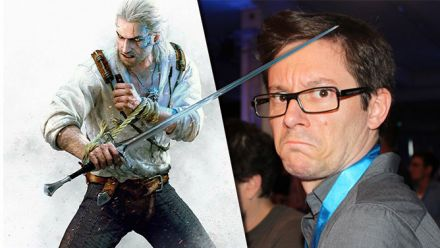 vid�o : The Witcher III : Wild Hunt - Hearts of Stone : notre test vidéo