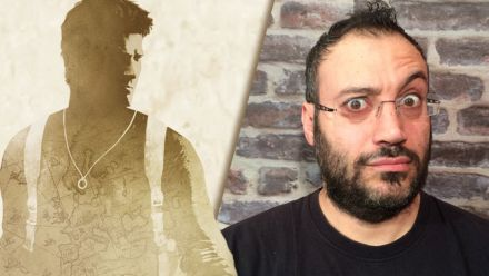Vid�o : Uncharted The Nathan Drake Collection : Notre Test Vidéo