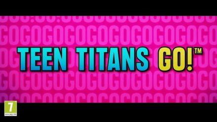 Vid�o : LEGO Dimensions : L'extension Teen Titans Go! s'annonce pour le 13 septembre