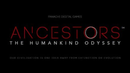 Vid�o : Ancestors: The Humankind Odyssey - Annonce