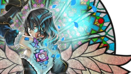 Bloodstained : extraits de gameplay avant l'E3
