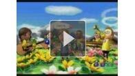 Vidéo : Wii Music