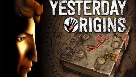 Vid�o : Trailer Gamescom de Yesterday Origins