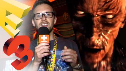 E3 2015 : Resident Evil 0, que vaut la remasterisation ?