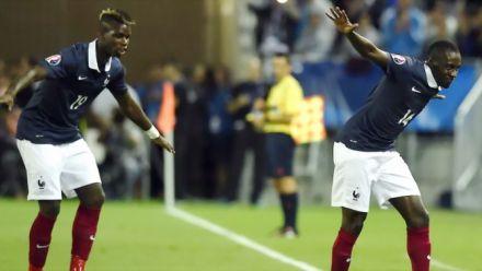 FIFA 16 : tuto des nouvelles célébrations