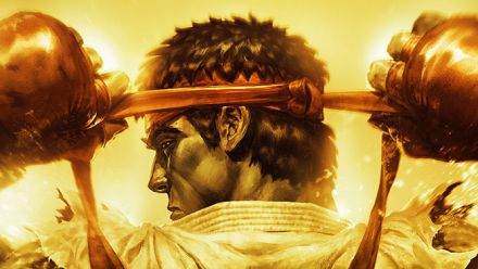 Vid�o : Ultra Street Fighter IV - Trailer de lancement PS4