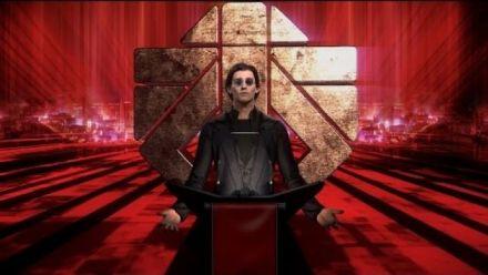 Vid�o : XCOM 2 : Trailer de lancement