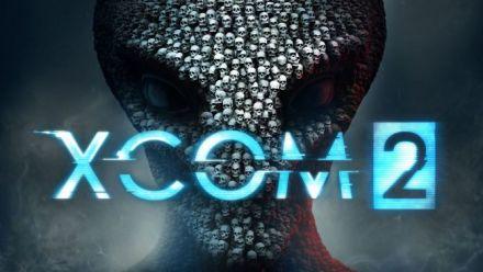 Vid�o : Xcom 2 : Bande annonce console