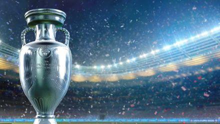 Teaser Tournoi Virtuel PES 2016 pour l'Euro 2016