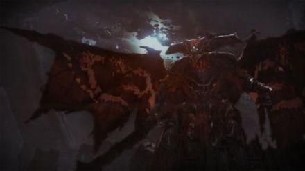 Destiny - Le Roi des Corrompus - Bande-annonce officielle du parrainage d'amis