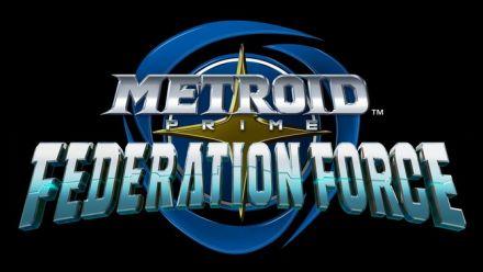 vidéo : Metroid Prime Federation Force : trailer de l'histoire