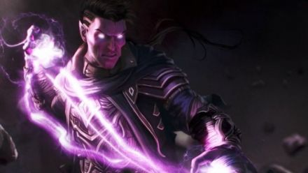 Vid�o : The Elder Scrolls : Legends Trailer E3 2015