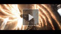 vid�o : Qu'est ce que Diablo III ?
